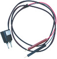 CDI ELECTRONICS 511-9773 T ADAPTER  PEAK READING VOLT