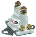 ARCO STARTING & CHARGING SW064 P SOLENOID ISO BASE 89-818864