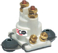 ARCO STARTING & CHARGING SW097 SOLENOID ISOBASE 89-818997T