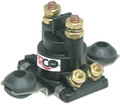 ARCO STARTING & CHARGING SW099 SOLENOID ISOBASE 89-818999A