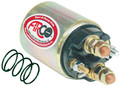 ARCO STARTING & CHARGING SW450 P SOLENO-STRTR FIT 30450/60/7