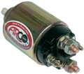 ARCO STARTING & CHARGING SW463 P SOLENOID STRTR OEM 809463A
