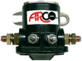 ARCO STARTING & CHARGING SW661 25661 MERCURY SOLENOID