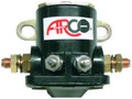 ARCO STARTING & CHARGING SW981 SOLENOID (18-5802)