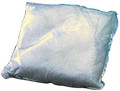 CHEMTEX 9150 SORBENT PILLOW 9IN X 15IN