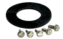 MOELLER 035728-10 5 HOLE GASKET PKGD W/SCREWS