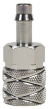 MOELLER 033484-10 FITTING-FUEL CHRY-FORCE 3/8IN