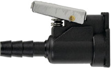 MOELLER 3347110 FITTING-FUEL YAMAHA 5/16IN