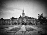 Our Favorite Haunted Spots in WV