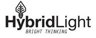 HybridLight