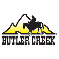 Butler Creek