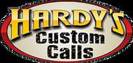 Hardy's Custom Calls