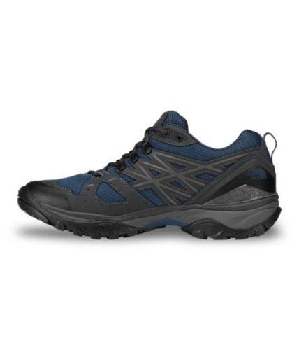 The North Face Hedgehog Fastpack GTX - McFly Outdoors 0043f5285fc