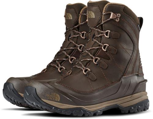 The North Face Mens Chilkat EVO
