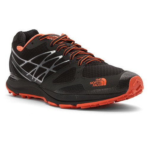 The North Face Mens Ultra Cardiac
