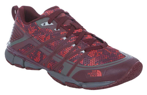 The North Face Womens Litewave Ampere