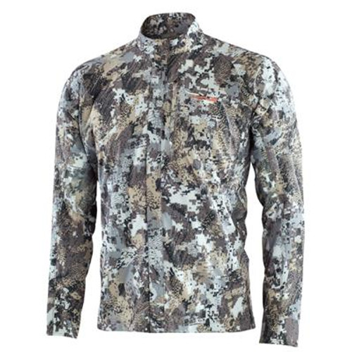 Sitka Mens ESW Shirt
