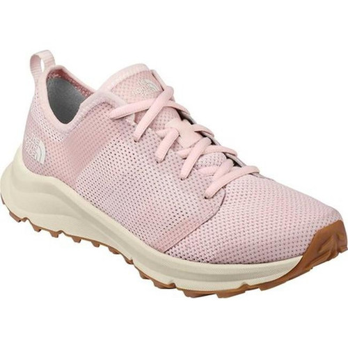 The North Face Womens Litewave Flow Lace II