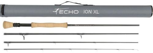 Echo Ion XL Freshwater Fly Rod