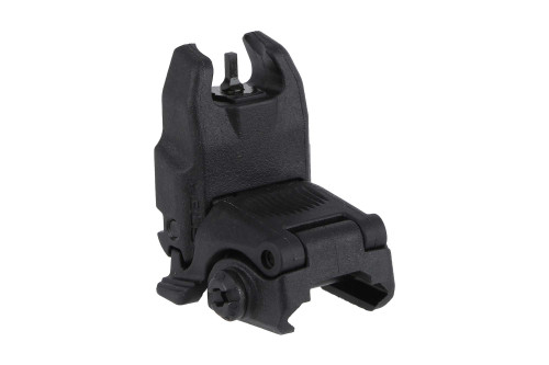 Magpul MBUS Gen 2 Front Sight Black