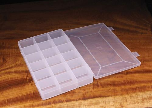 Box 18 Comp Hook Box