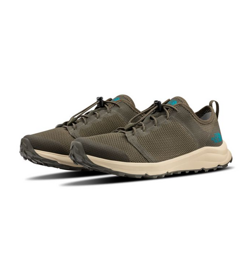 The North Face Mens Litewave Flow Lace II