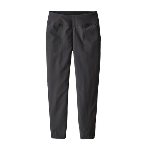 Patagonia Womens Happy Hike Studio Pant