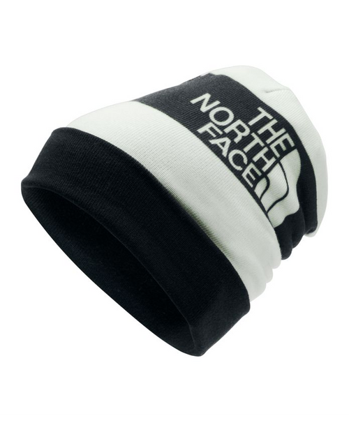 The North Face Photobomb Reversible Beanie
