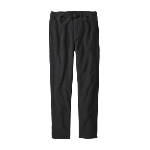 Patagonia Men's Lightweight Synch Snap-T Pants