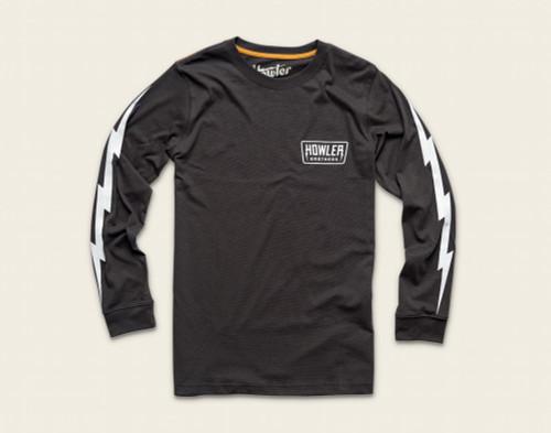 Howler Bros Hi-Watt Longsleeve T-Shirt
