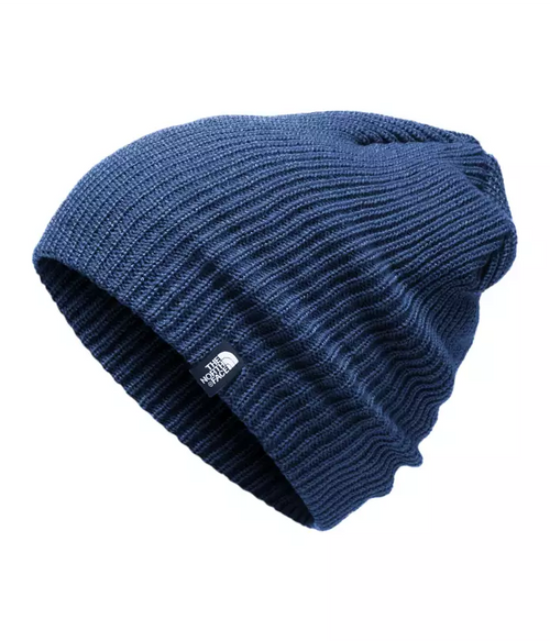 TNF Freebeenie