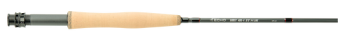 Echo Boost Freshwater Fly Rod