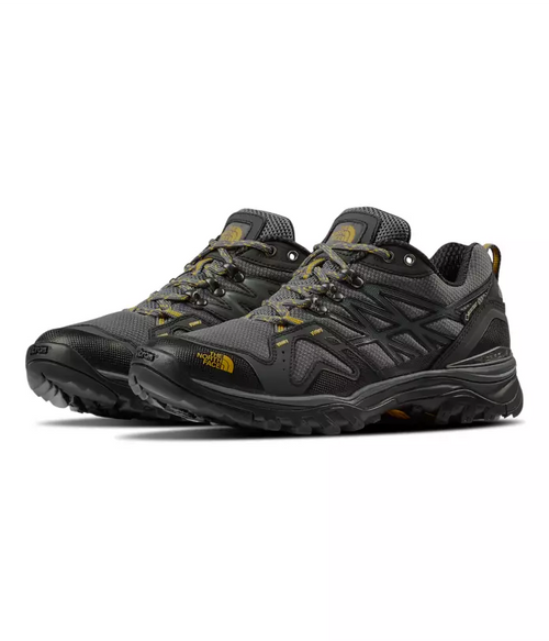 The North Face Mens Hedgehog Fastpack GTX