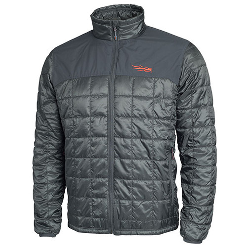 Sitka Lowland Jacket