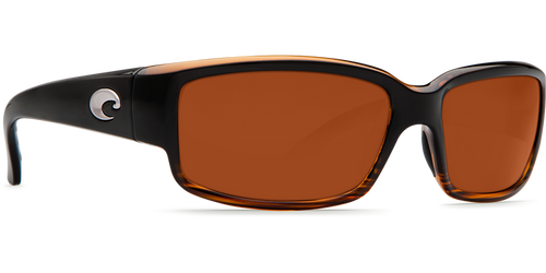 Costa Caballito Coconut Fade/Copper 580P