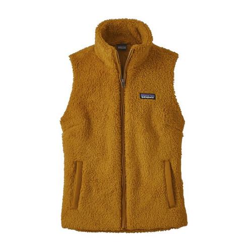 Patagonia Womens Los Gatos Vest