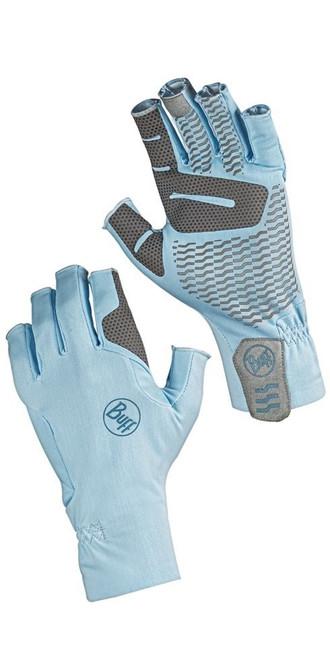 Buff Eclipse Glove