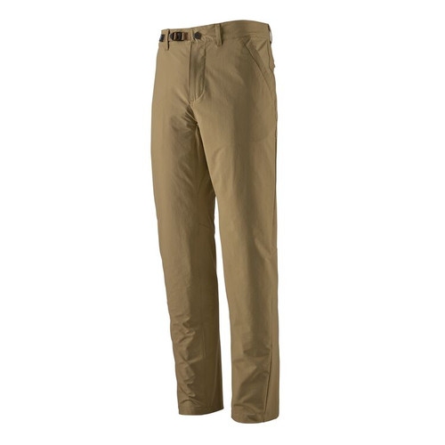 Patagonia Mens Stonycroft Pant - Short