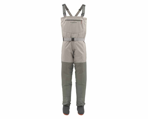 Simms Womens Tributary Stockingfoot Waders