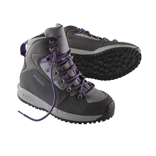 Patagonia Women's Ultralight Wading Boots Sticky