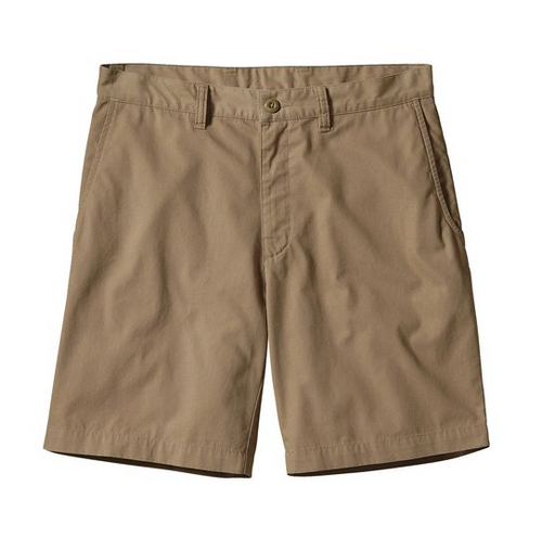 Patagonia Mens All Wear Shorts 8""