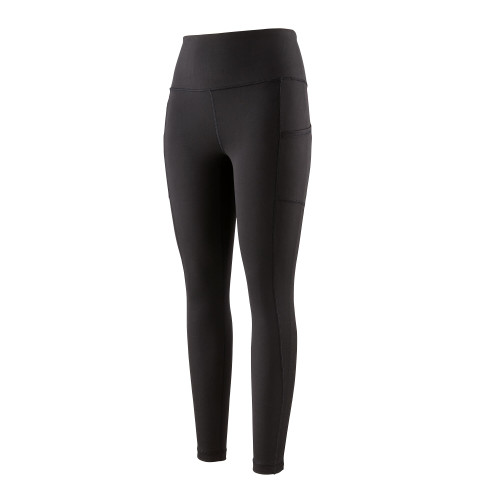 Patagonia Womens' LW Pack Out Tights