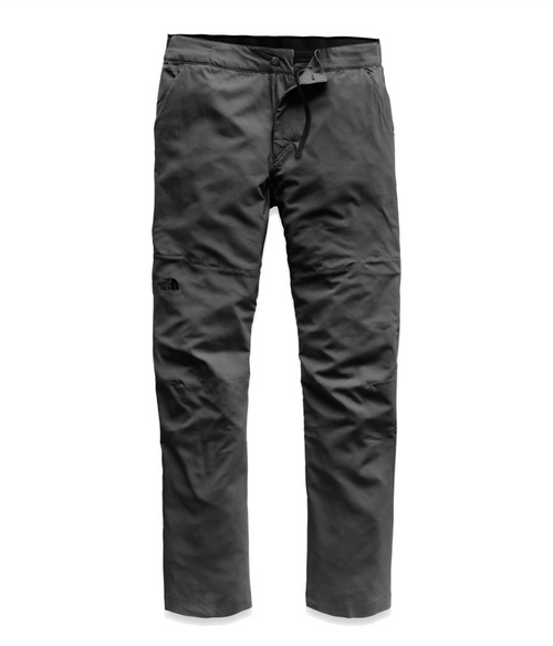 The North Face Men's Paramount Active Pant