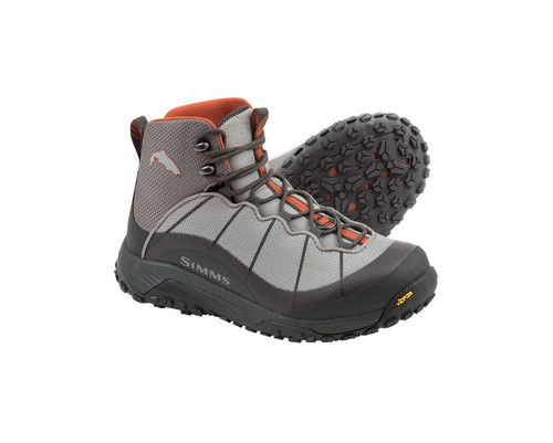 Simms Womens Flyweight Boot