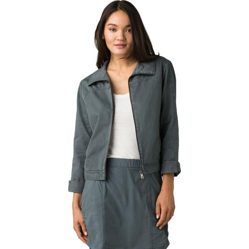 PrAna Women's Lookout Jacket
