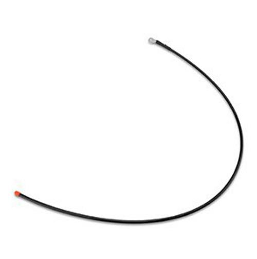 Garmin Long Range VHF Antenna