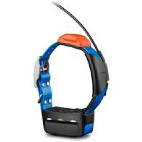 Garmin T5 Mini Collar (Blue)