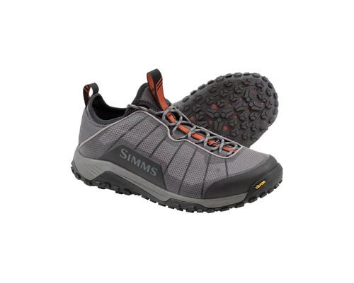 Simms Mens Flyweight Shoe