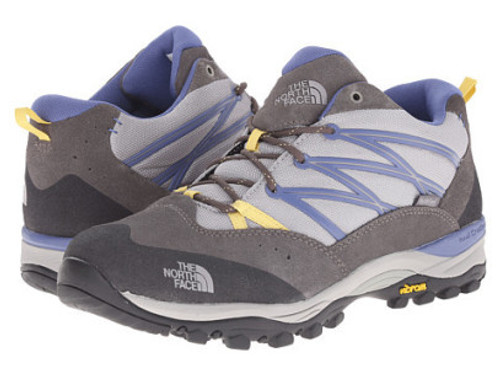 The North Face Womens Storm II WP