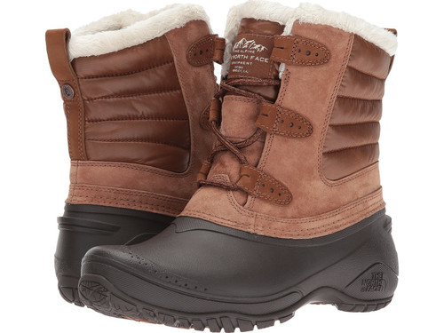 The North Face Womens Shellista II Shorty